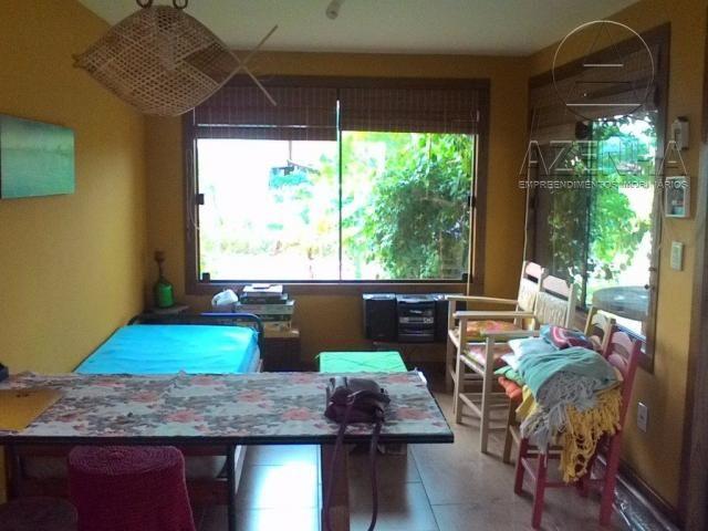 Casa à venda com 2 dormitórios em Araçatuba, Imbituba cod:1351 - Foto 14