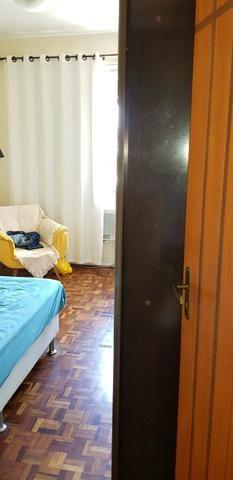 Apartamento de frente 2 quartos na Vila da Penha - Foto 12