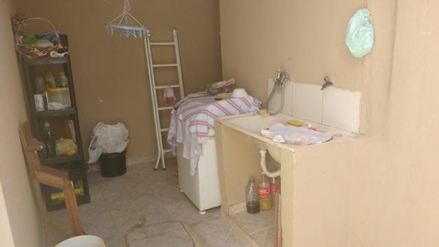 Samuel Pereira oferece: Casa de 2 quartos com preço de apartamento de 1 quarto Sobradinho - Foto 3