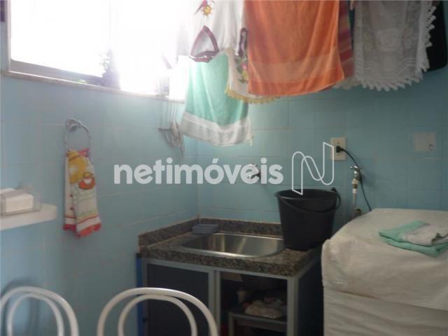 Apartamento à venda com 4 dormitórios em Aldeota, Fortaleza cod:711336 - Foto 13