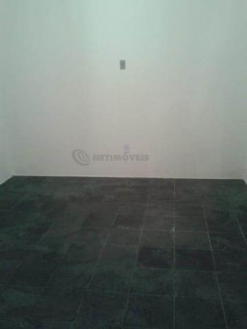 Casa à venda com 3 dormitórios em Glória, Belo horizonte cod:694911 - Foto 14