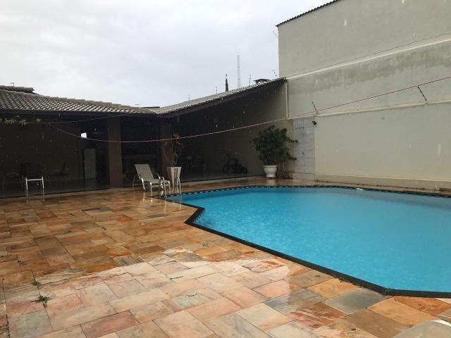 Casa Alto Padrão Rua 10 Vicente Pires,Estuda Permuta em Casa Park Way de Taguatinga, - Foto 2