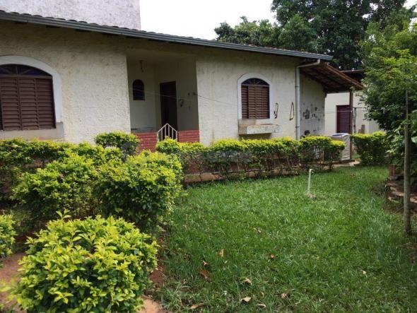 Casa à venda com 3 dormitórios em Bela vista, Lagoa santa cod:678249 - Foto 4