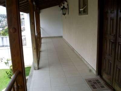 Casa à venda com 3 dormitórios em Álvaro camargos, Belo horizonte cod:356979 - Foto 19
