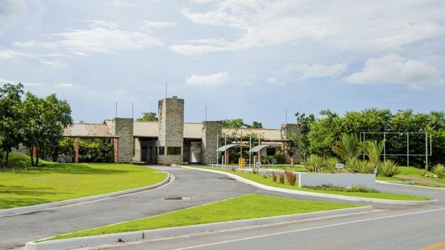Condominio fechado Terra Selvagem Golfe Clube - Foto 4