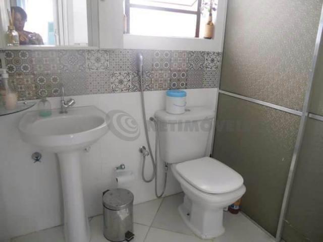 Casa de condomínio à venda com 3 dormitórios cod:666597 - Foto 20