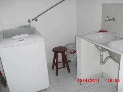 Casa à venda com 3 dormitórios em Padre eustáquio, Belo horizonte cod:39350 - Foto 11