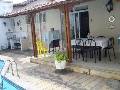 Casa à venda com 3 dormitórios em Álvaro camargos, Belo horizonte cod:356979 - Foto 20