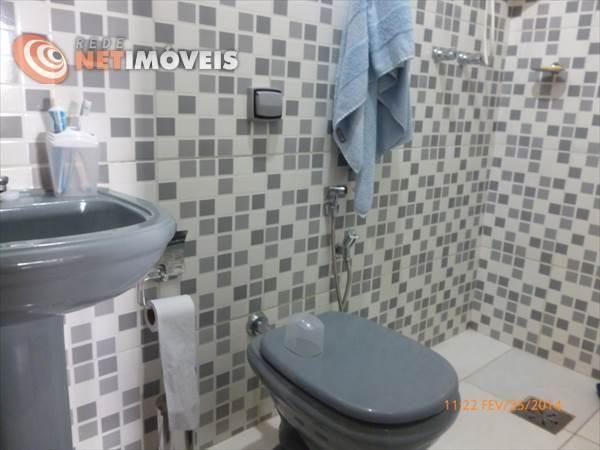 Casa à venda com 0 dormitórios em Coqueiros, Belo horizonte cod:474652 - Foto 8