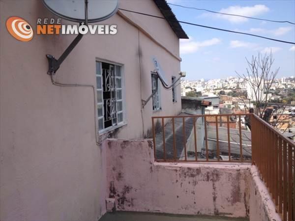 Casa à venda com 5 dormitórios em Carlos prates, Belo horizonte cod:542253 - Foto 19