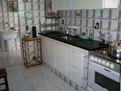 Casa à venda com 3 dormitórios em Álvaro camargos, Belo horizonte cod:356979 - Foto 13