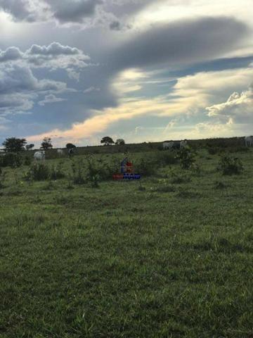 Fazenda a venda no estado do mato grosso - Foto 18