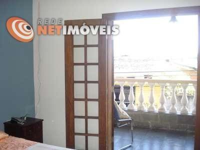 Casa à venda com 5 dormitórios em Carlos prates, Belo horizonte cod:380587 - Foto 10
