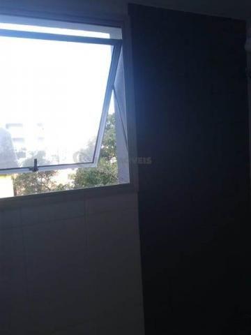 Casa à venda com 3 dormitórios em Álvaro camargos, Belo horizonte cod:699626 - Foto 11