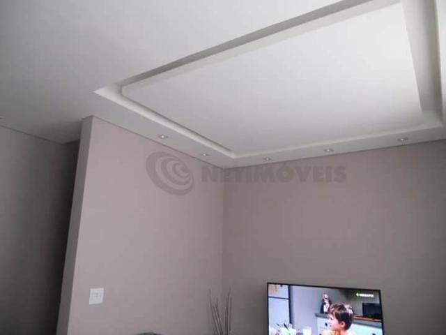 Casa de condomínio à venda com 3 dormitórios cod:666597 - Foto 7