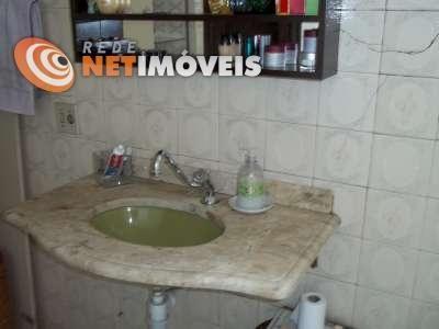 Casa à venda com 5 dormitórios em Carlos prates, Belo horizonte cod:380587 - Foto 15