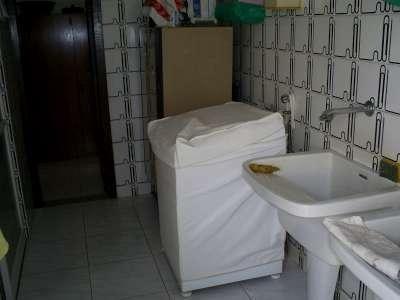 Casa à venda com 3 dormitórios em Álvaro camargos, Belo horizonte cod:356979 - Foto 16