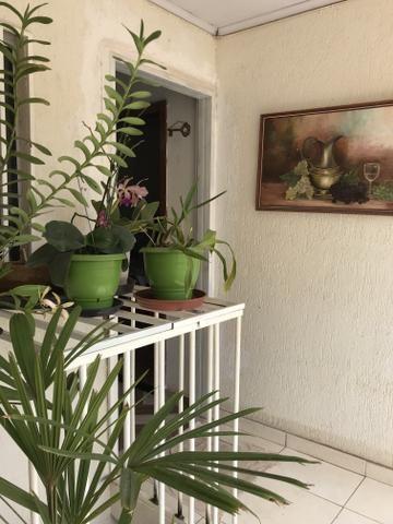 Lindo apartamento no Setor De Mansões de Sobradinho - Foto 2