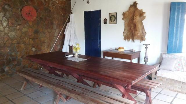 Fazenda para eventos ou temporada em São Gonçalo dos Campos Ba - Foto 3