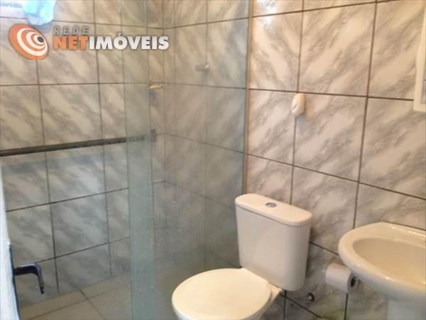 Casa à venda com 5 dormitórios em Carlos prates, Belo horizonte cod:542253 - Foto 16
