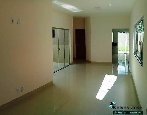 Casa de 3 quartos com Suite no Bairro Cardoso.Aceita Financiamento Bancario