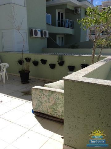 Apartamento à venda com 2 dormitórios em Ingleses, Florianopolis cod:13515 - Foto 17