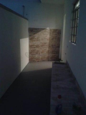 Casa à venda com 3 dormitórios em Glória, Belo horizonte cod:694911 - Foto 3