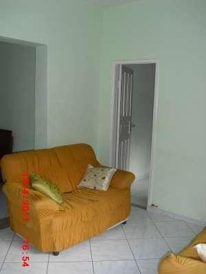 Casa à venda com 3 dormitórios em Padre eustáquio, Belo horizonte cod:39350 - Foto 2