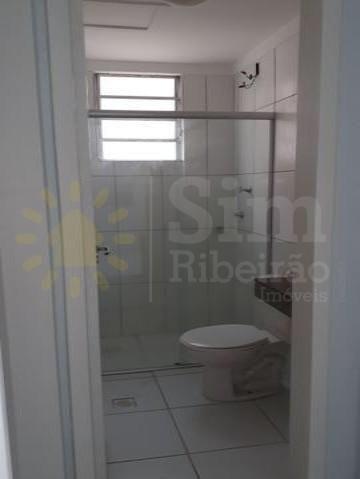 Apartamento a venda no edifício recanto lagoinha. bairro lagoinha. - Foto 20
