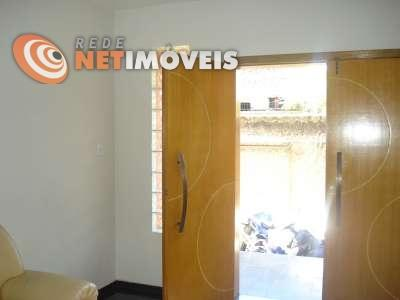 Casa à venda com 5 dormitórios em Carlos prates, Belo horizonte cod:380587 - Foto 19