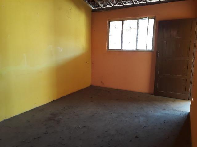 Casa no Eustaquio Gomes cod.739 - Foto 3