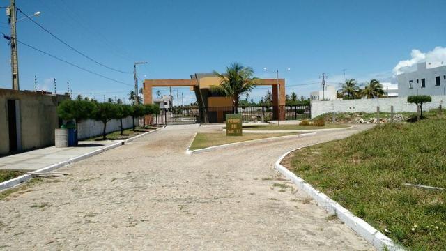 Lote no Condomínio Praias do Sul III - Mosqueiro - Foto 10