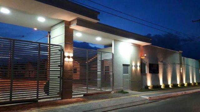 Residencial Tulipas Casa 3 quartos, pronta entrega, Condições Especiais Na entrada