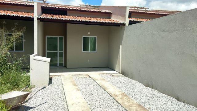 Casa Plana na Pavuna 116.000,00 Documentação Grátis - Ultimas Unidades