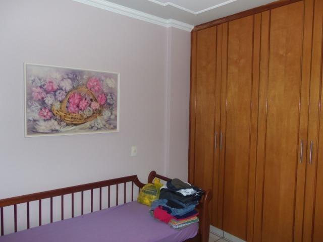 Apartamento - Centro - Sertãozinho - SP - Foto 6