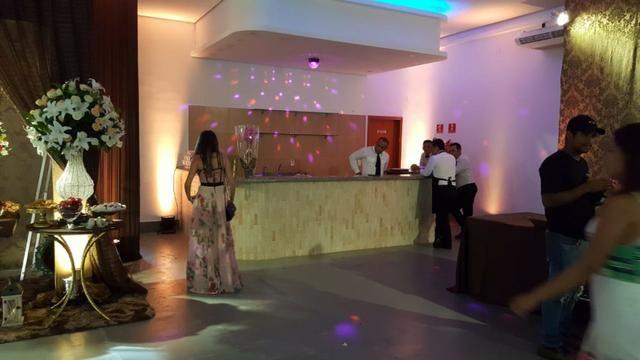 Belíssima Chácara para locação de eventos, literalmente um clube, Chácara Meu Sossego - Foto 16