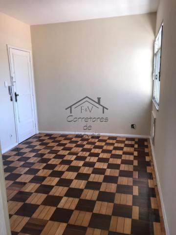 Apartamento À Venda - Braz de Pina - Rio de Janeiro - RJ