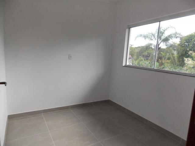 Sobrado com 2 dormitórios à venda, 66 m² por R$ 205.000 - Madri - Palhoça/SC - Foto 12