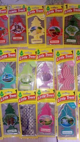 Littre trees - Foto 3