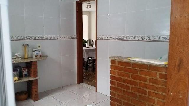 Linda residência com 5 quartos no Vale dos Pinheirros em NF/RJ - Foto 9
