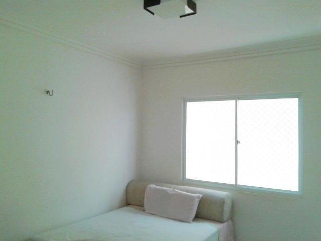 Casa duplex condomínio; Lagoa Redonda; 4 suites; 170 m² de área ; 4 vagas ; Lazer - Foto 6