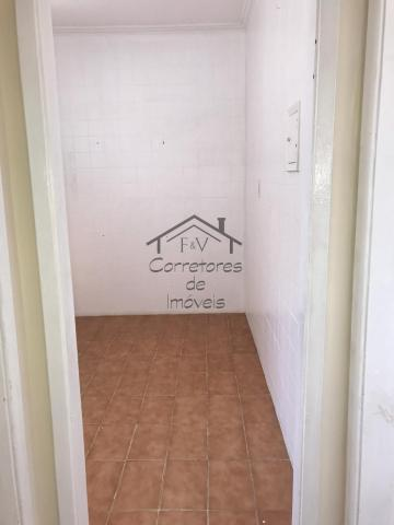 Apartamento À Venda - Braz de Pina - Rio de Janeiro - RJ  - Foto 6