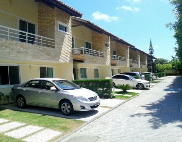 Casa duplex condomínio; Lagoa Redonda; 4 suites; 170 m² de área ; 4 vagas ; Lazer - Foto 15
