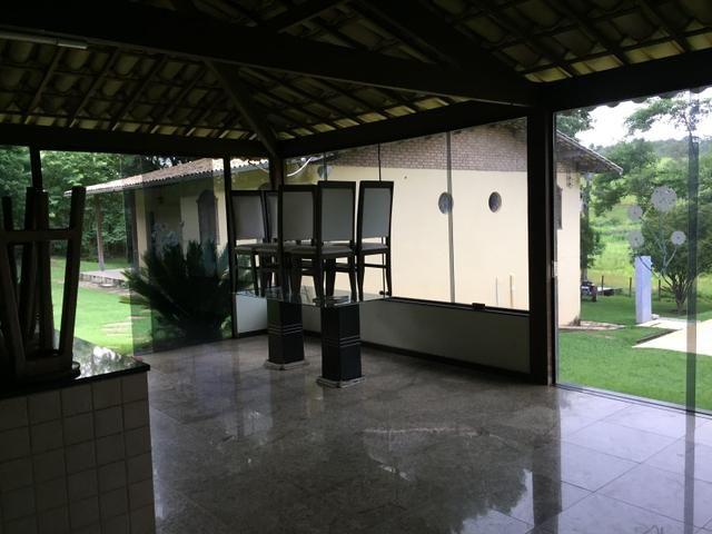 Aluguel sítio em Pedro Leopoldo - Foto 6