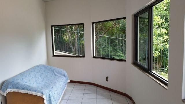 Linda residência com 5 quartos no Vale dos Pinheirros em NF/RJ - Foto 7