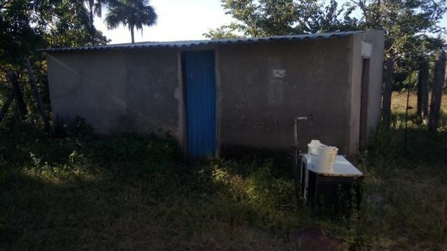 Fazenda no município de faina-GO! 24 Alqueires! - Foto 20