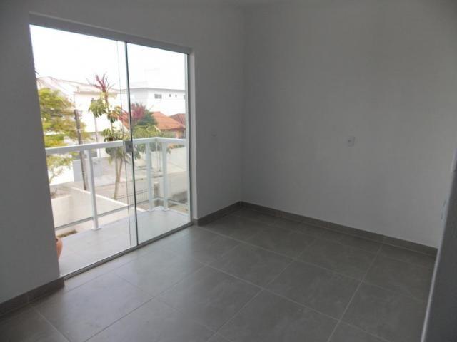 Sobrado com 2 dormitórios à venda, 66 m² por R$ 205.000 - Madri - Palhoça/SC - Foto 9