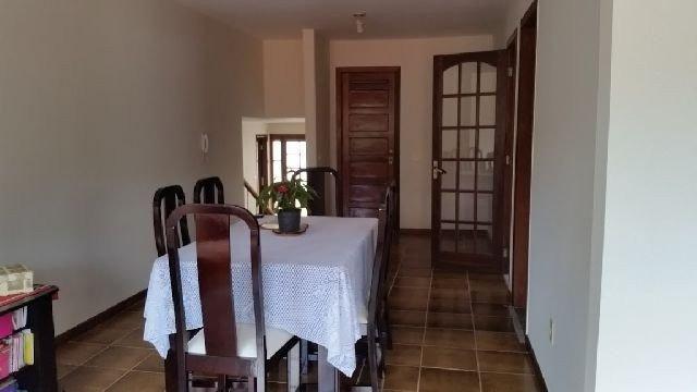 Linda residência com 5 quartos no Vale dos Pinheirros em NF/RJ - Foto 4