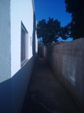 Casa 3 Quartos (suíte), Bairro Cardoso - Foto 15