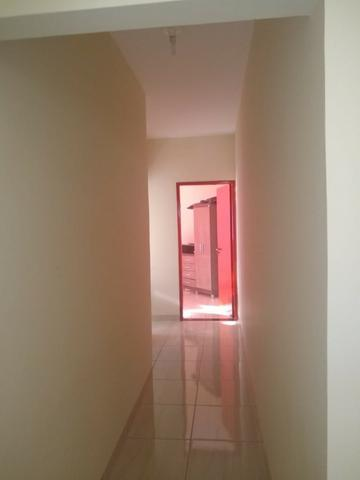 Casa 3 Quartos (suíte), Bairro Cardoso - Foto 5